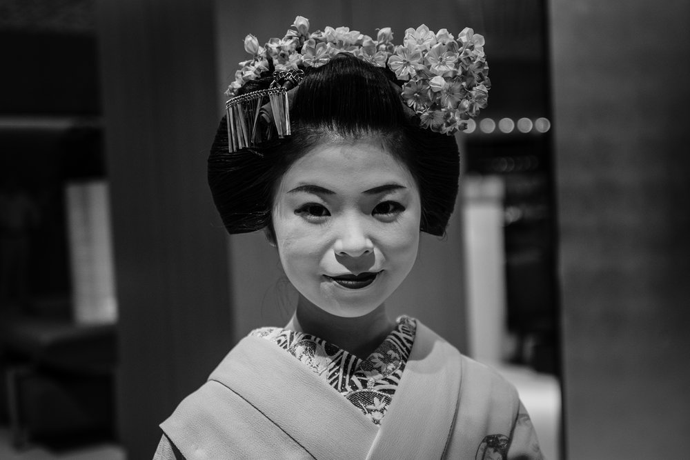 tokyo_1017_60.jpg