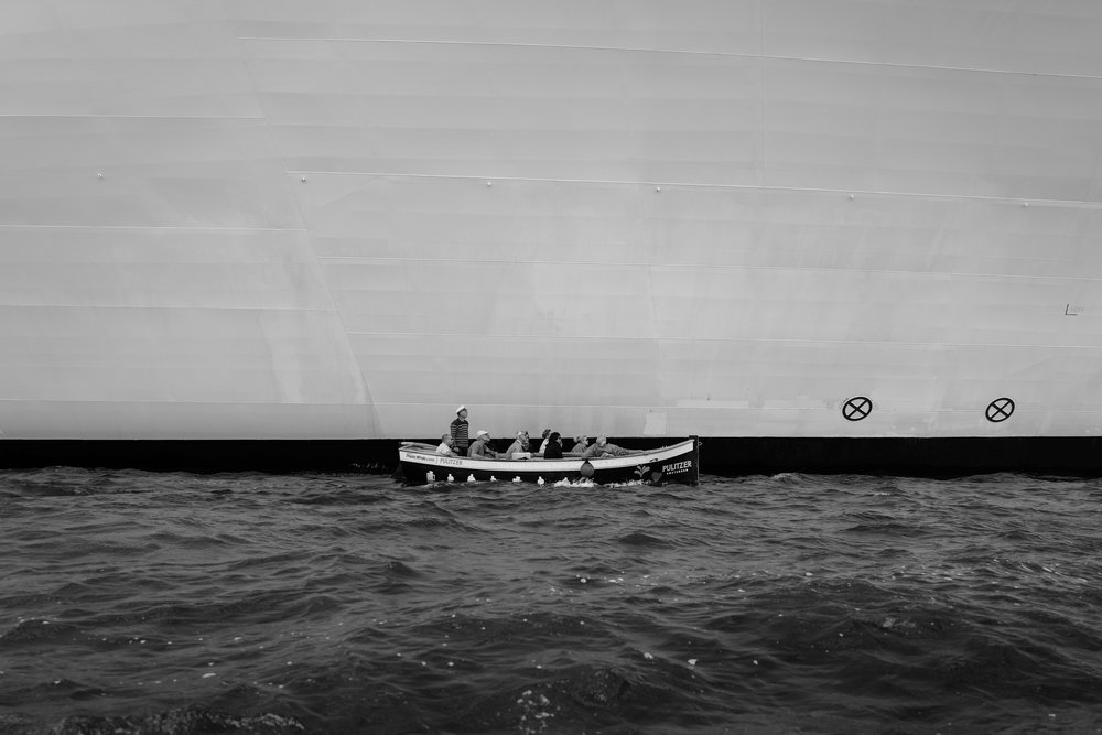 small boat big boat.jpg