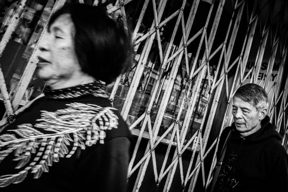 chinatown_dec_17_9.jpg