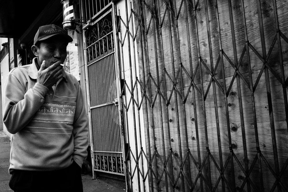 CHINATOWN smoking guy.jpg