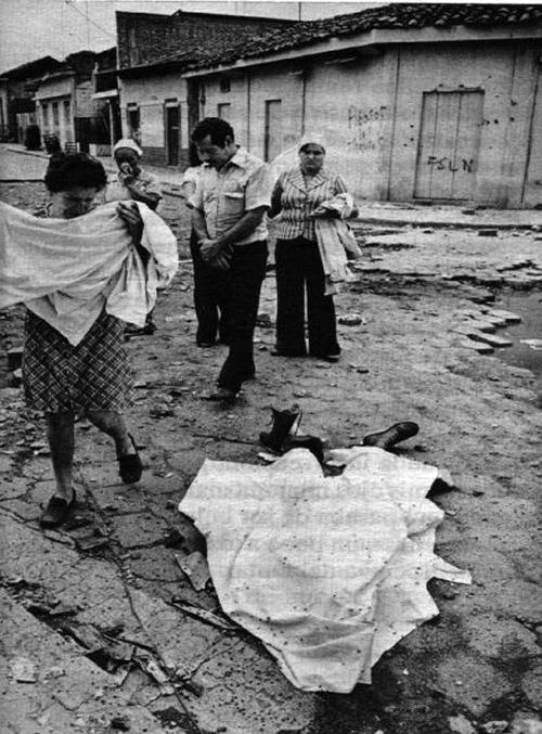 Koen-Wessing-Nicaragua-1979-2