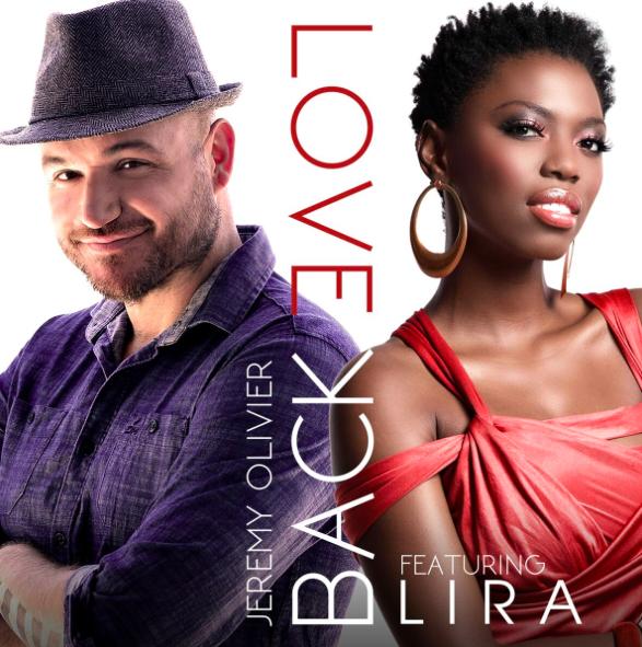 LIRA & Jeremy Olivier