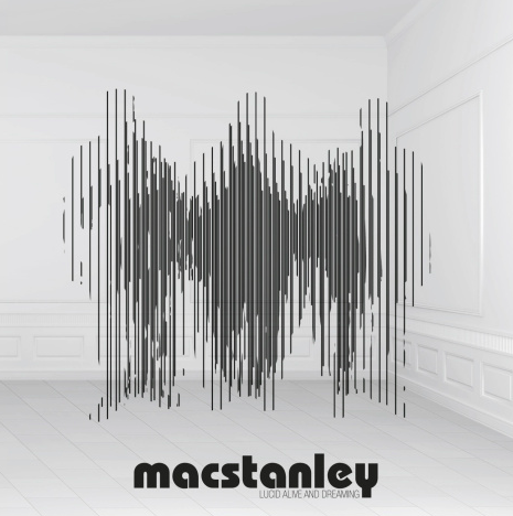 Macstanley