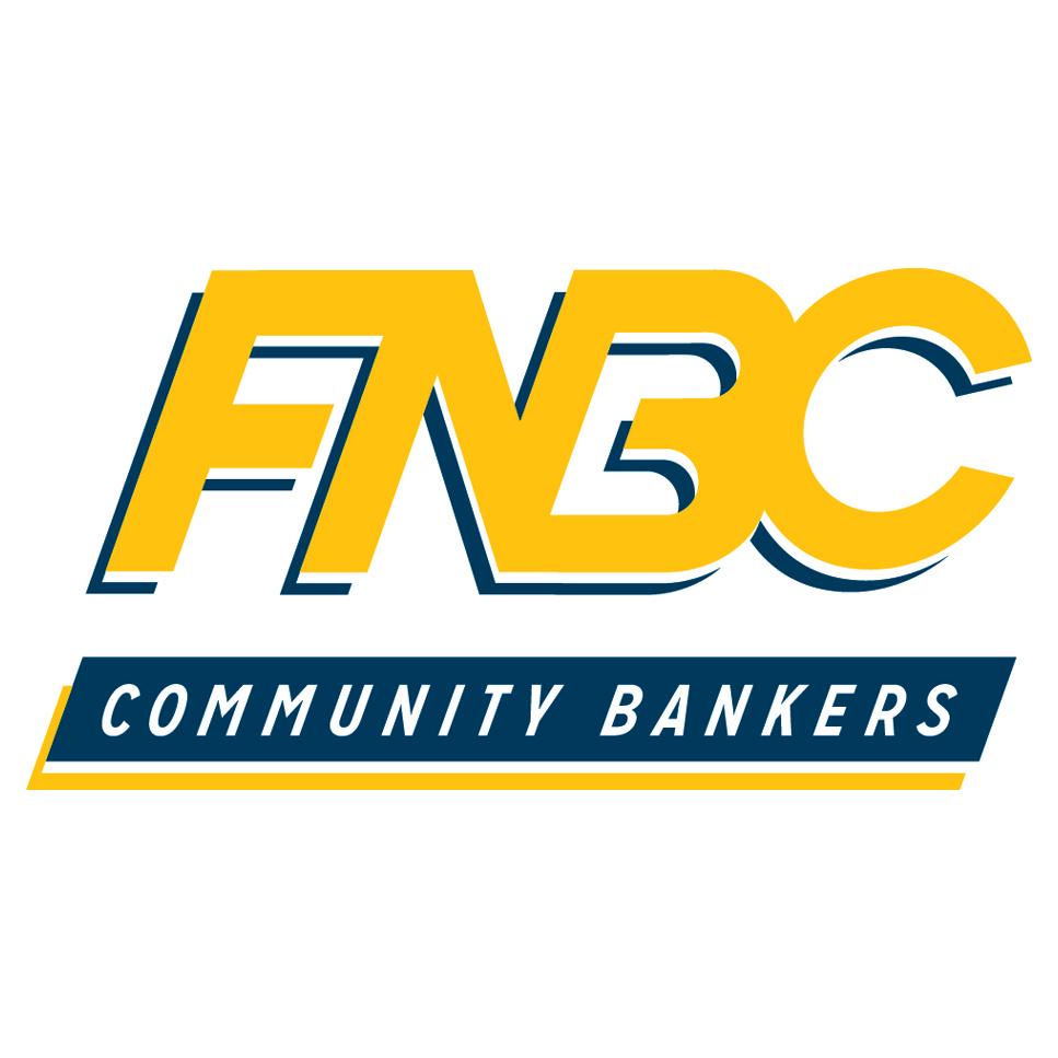 FNBC-Logo-CMYK-Primary.jpg