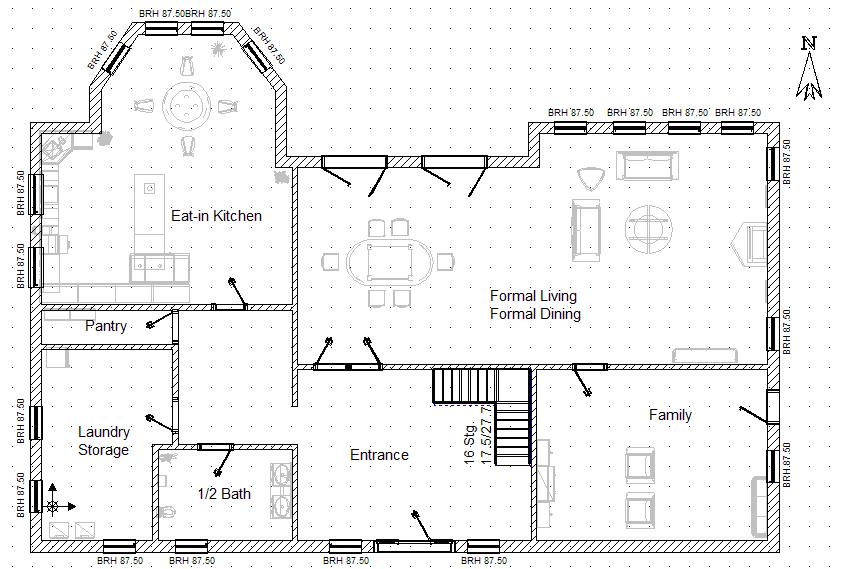 OM Floorplan.jpg