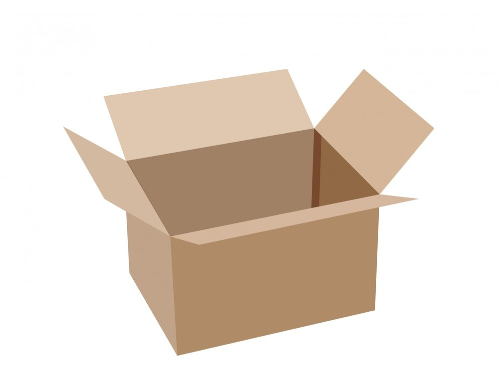cardboard-box-white-background.jpg