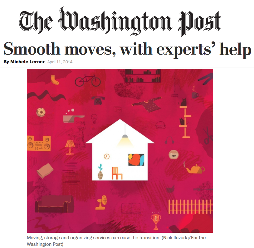 OM Washington Post.png