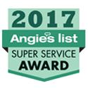 AngiesList_SSA_2017_125x125.png