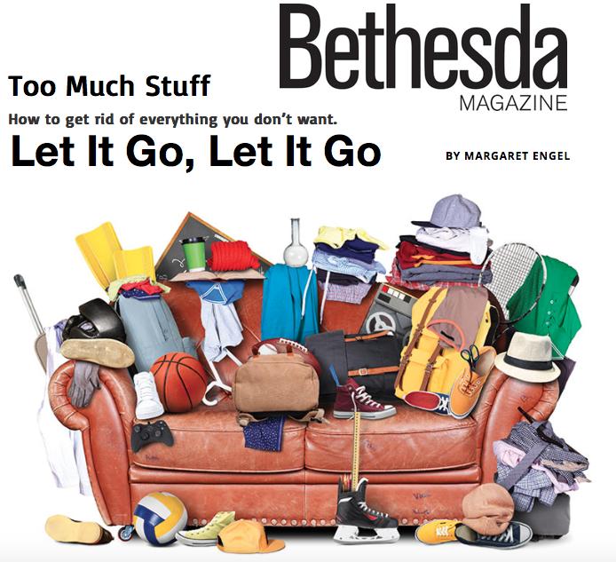 OM_Bethesda_Magazine