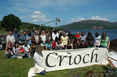 Seachd-The-Inaccessible-Pinnacle-Crioch.jpg