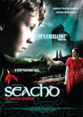 Seachd-The-Inaccessible-Pinnacle-DVD-USA.jpg