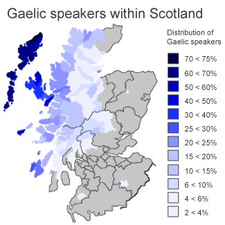 Seachd-The-Inaccessible-Pinnacle-Language.png