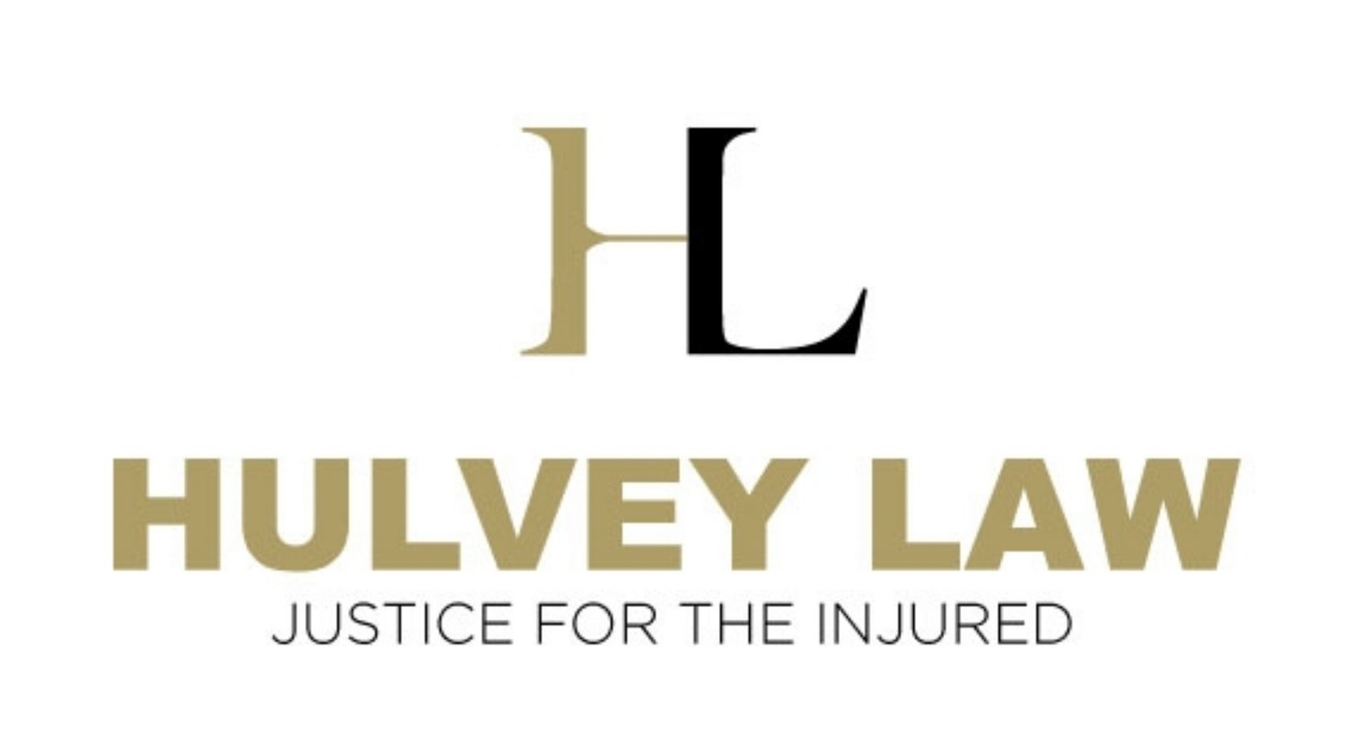 Hulvey Law