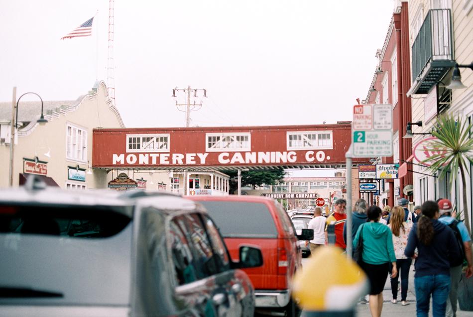 170710_MontereyTrip_MTalaveraPhoto_Film_Blog-1.jpg