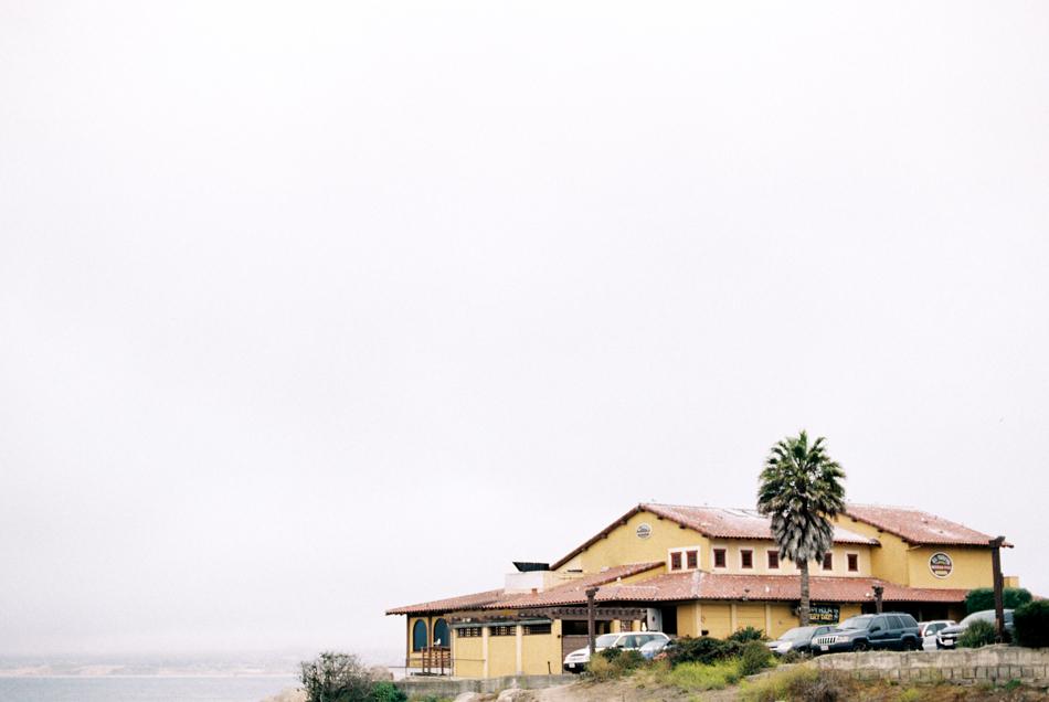 170710_MontereyTrip_MTalaveraPhoto_Film_Blog-3.jpg