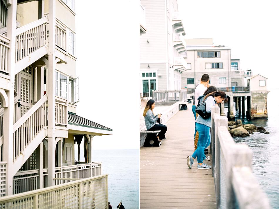 170710_MontereyTrip_MTalaveraPhoto_Film_Blog-6.jpg