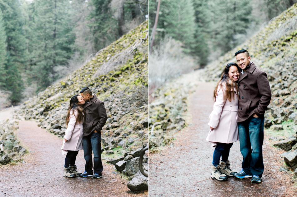 171223_Elaine&NhinEngmt_MTalaveraPhoto_Blog-26.jpg