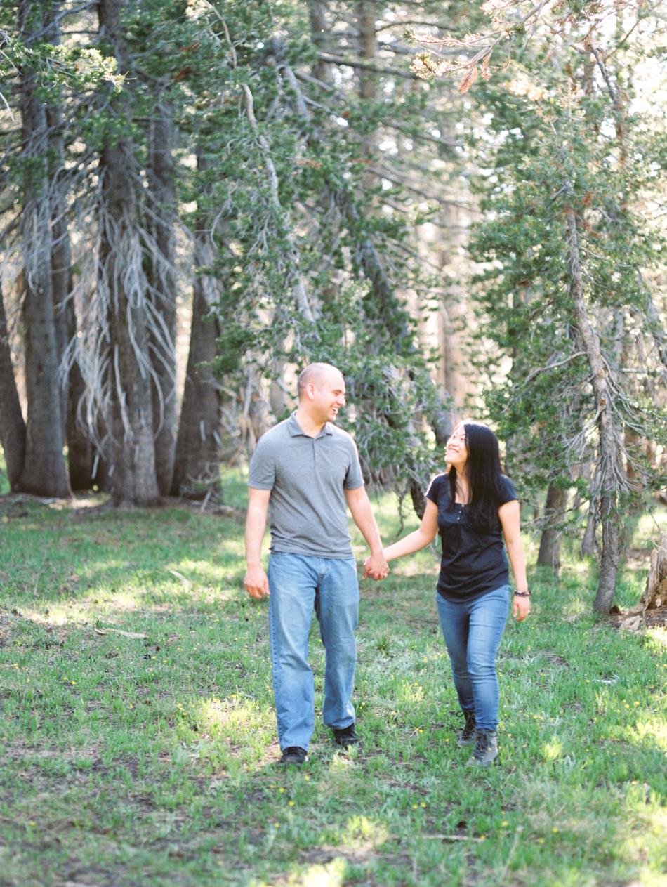 180624_Ailene&JohnEngment_MTalaveraPhoto_Blog-5.jpg
