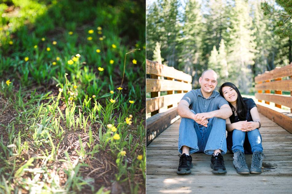 180624_Ailene&JohnEngment_MTalaveraPhoto_Blog-9.jpg