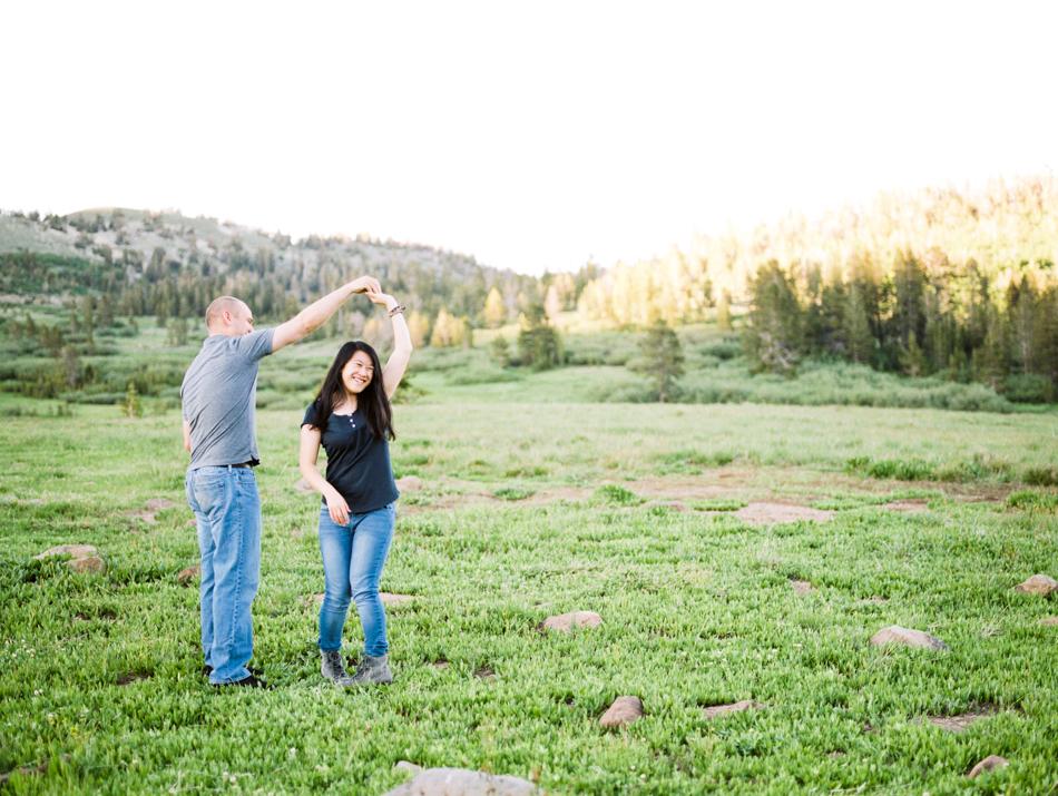 180624_Ailene&JohnEngment_MTalaveraPhoto_Blog-30.jpg