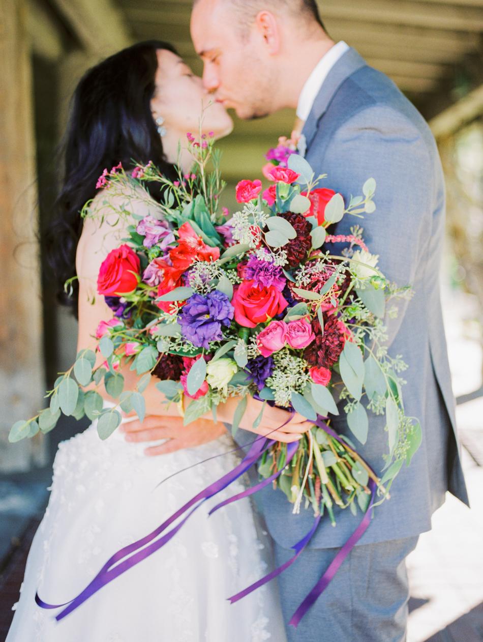 180909_Ailene&John_Wed_MTalaveraPhoto_Blog-1.jpg