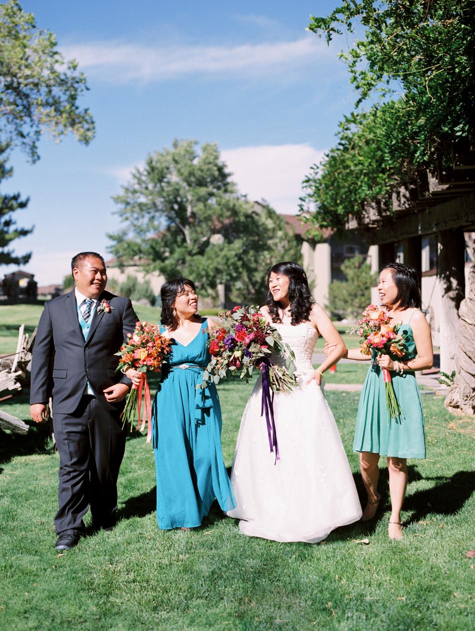 180909_Ailene&John_Wed_MTalaveraPhoto_Blog-32.jpg