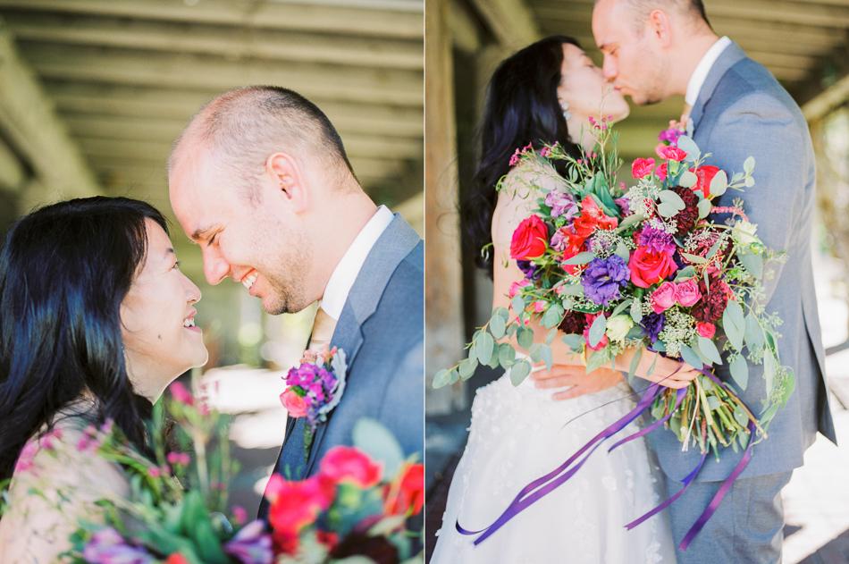 180909_Ailene&John_Wed_MTalaveraPhoto_Blog-37.jpg