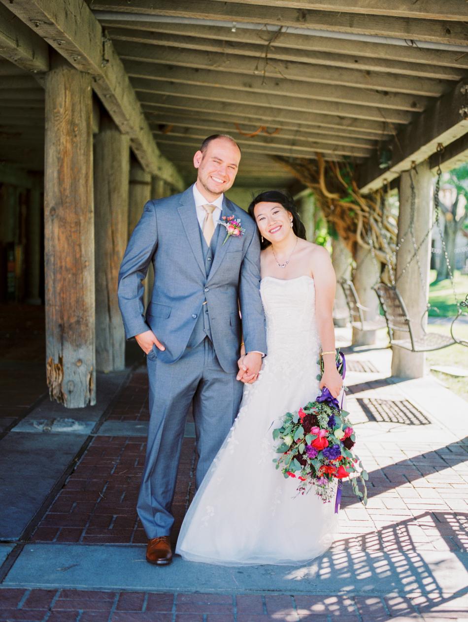 180909_Ailene&John_Wed_MTalaveraPhoto_Blog-42.jpg
