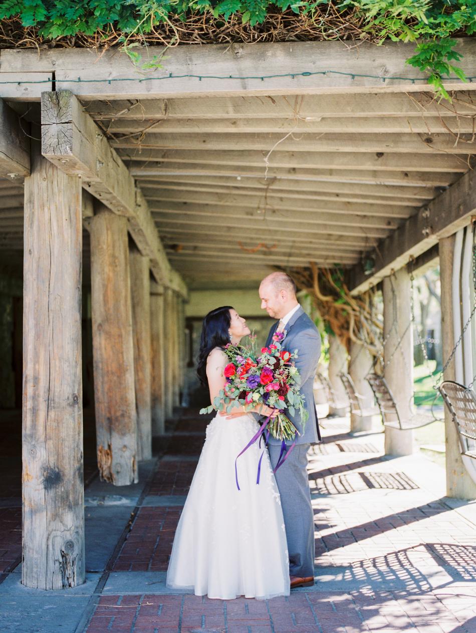 180909_Ailene&John_Wed_MTalaveraPhoto_Blog-41.jpg