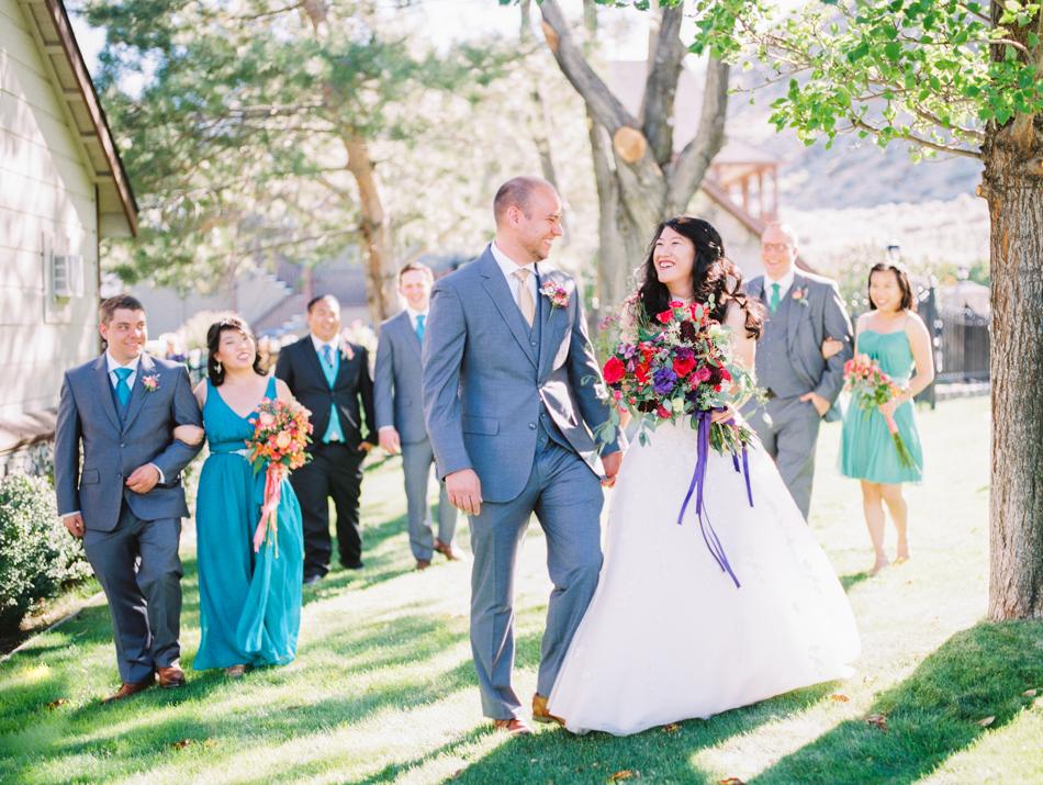 180909_Ailene&John_Wed_MTalaveraPhoto_Blog-47.jpg