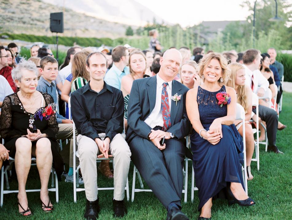 180909_Ailene&John_Wed_MTalaveraPhoto_Blog-57.jpg