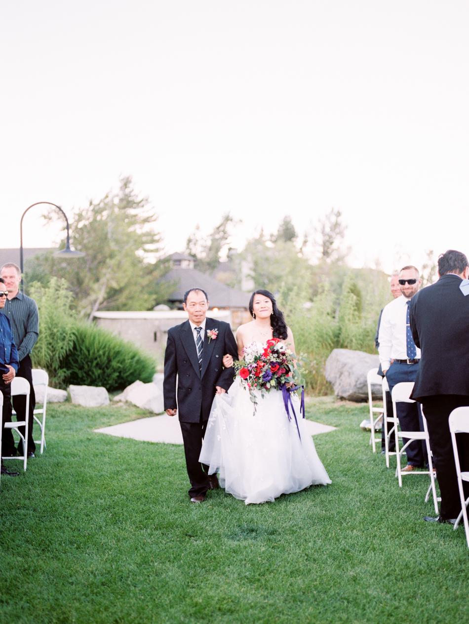 180909_Ailene&John_Wed_MTalaveraPhoto_Blog-58.jpg