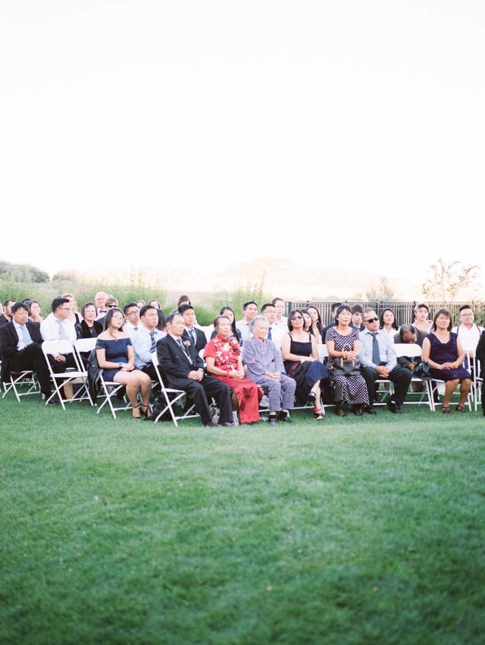 180909_Ailene&John_Wed_MTalaveraPhoto_Blog-69.jpg