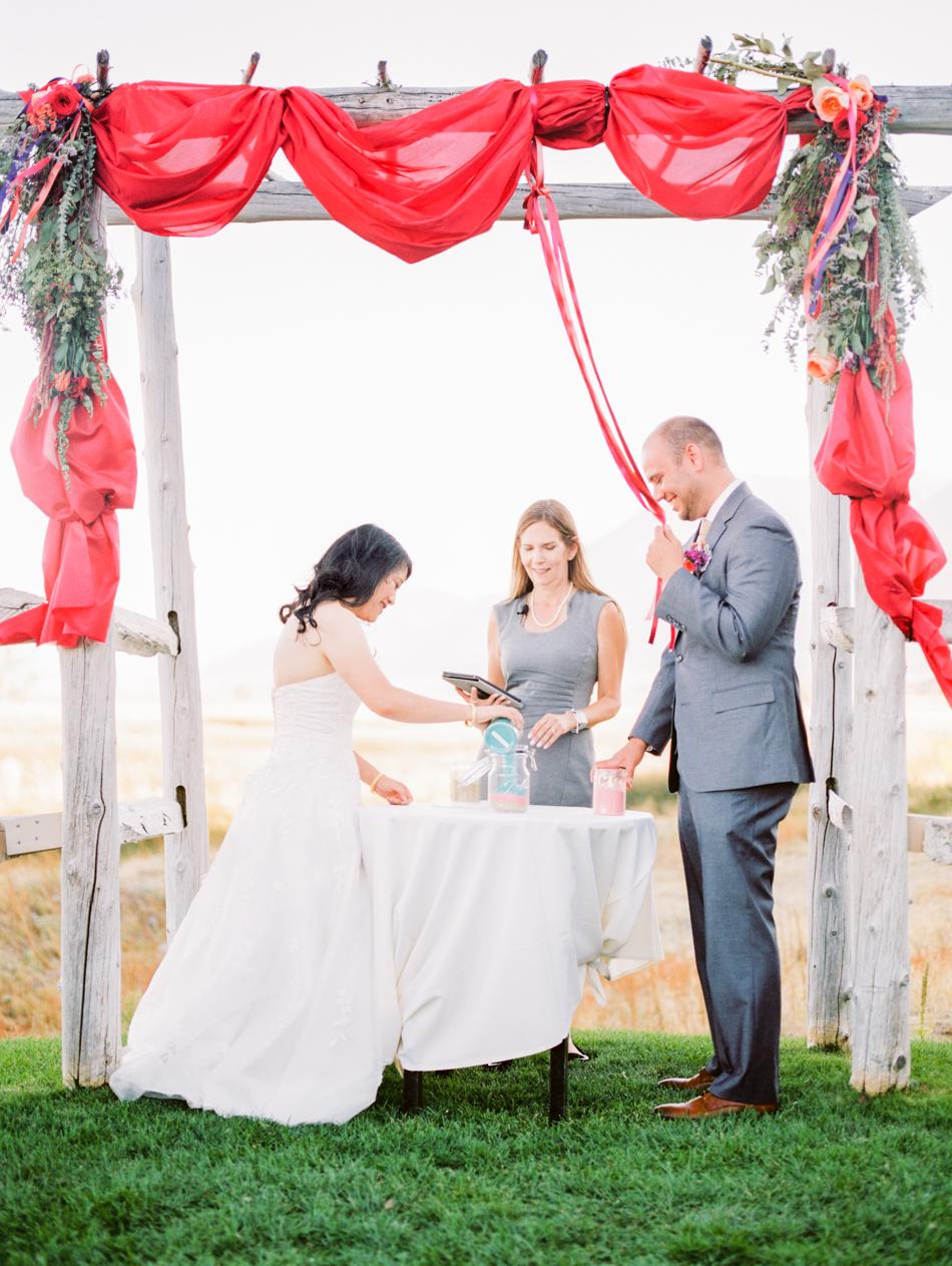 180909_Ailene&John_Wed_MTalaveraPhoto_Blog-70.jpg