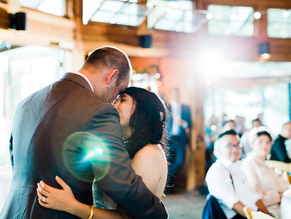 180909_Ailene&John_Wed_MTalaveraPhoto_Blog-86.jpg