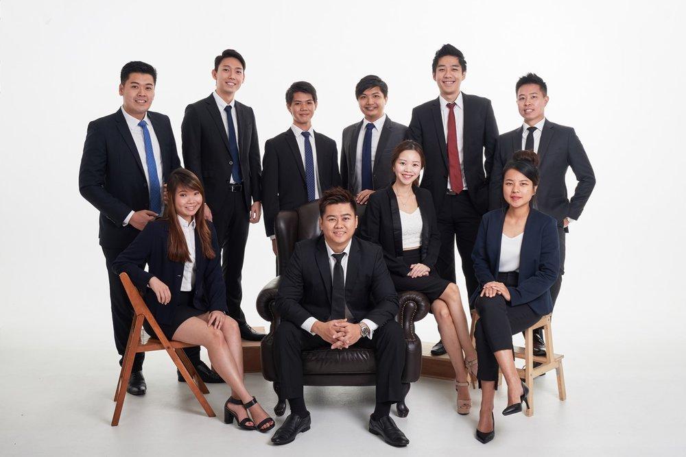 Leon's team 2018 - 14.jpg