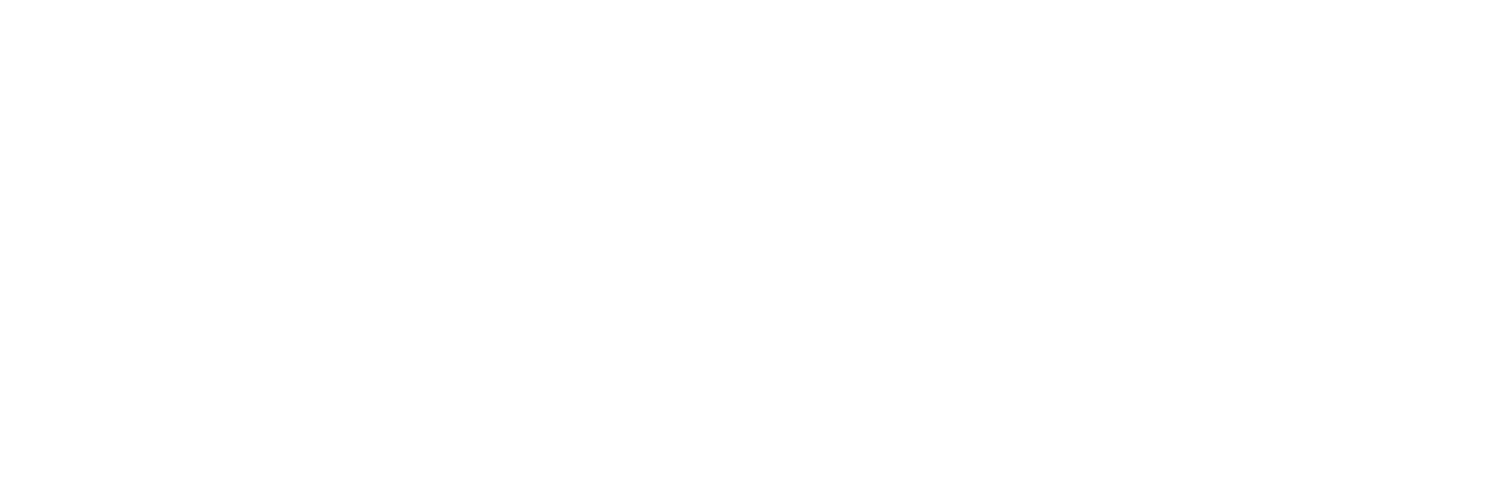 Kemosabe Film Co | London | Video Production