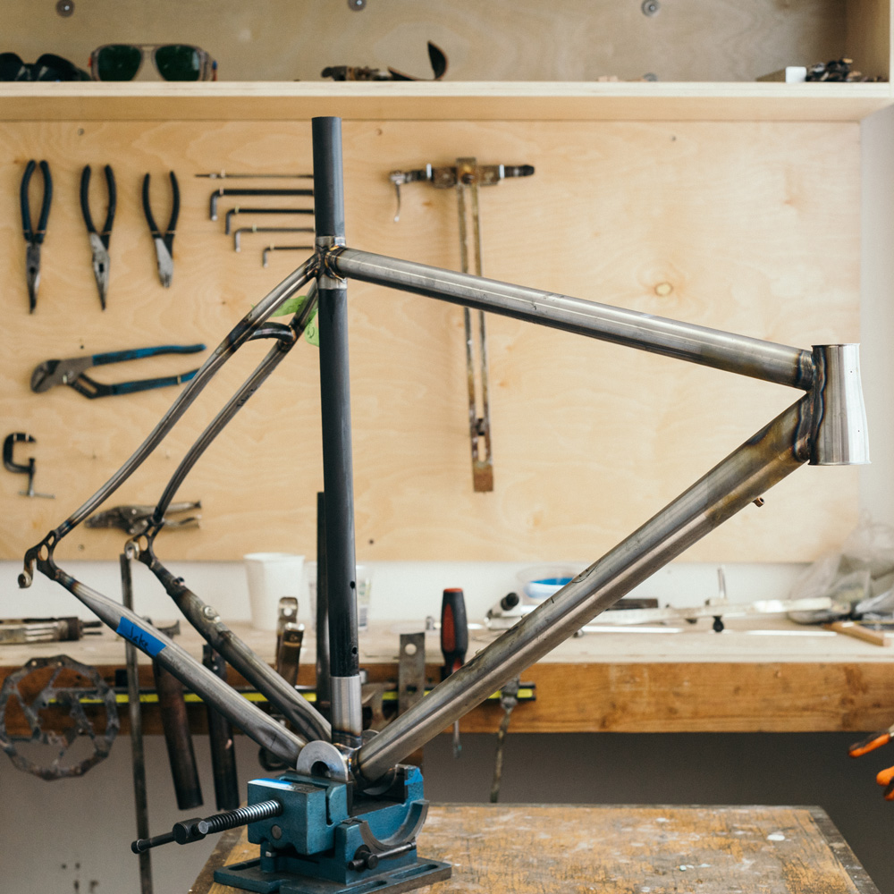 Speedvagen-customframe-withcarbonseattube.jpg