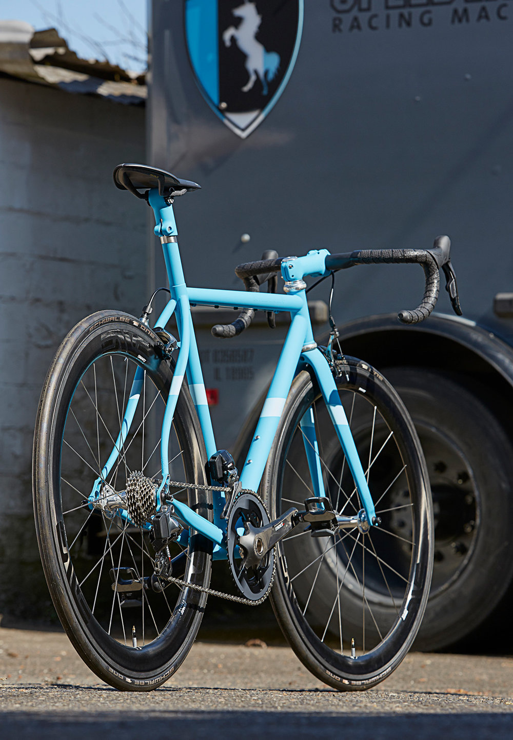 speedvagen-road-custom-horizon-eTap.jpg