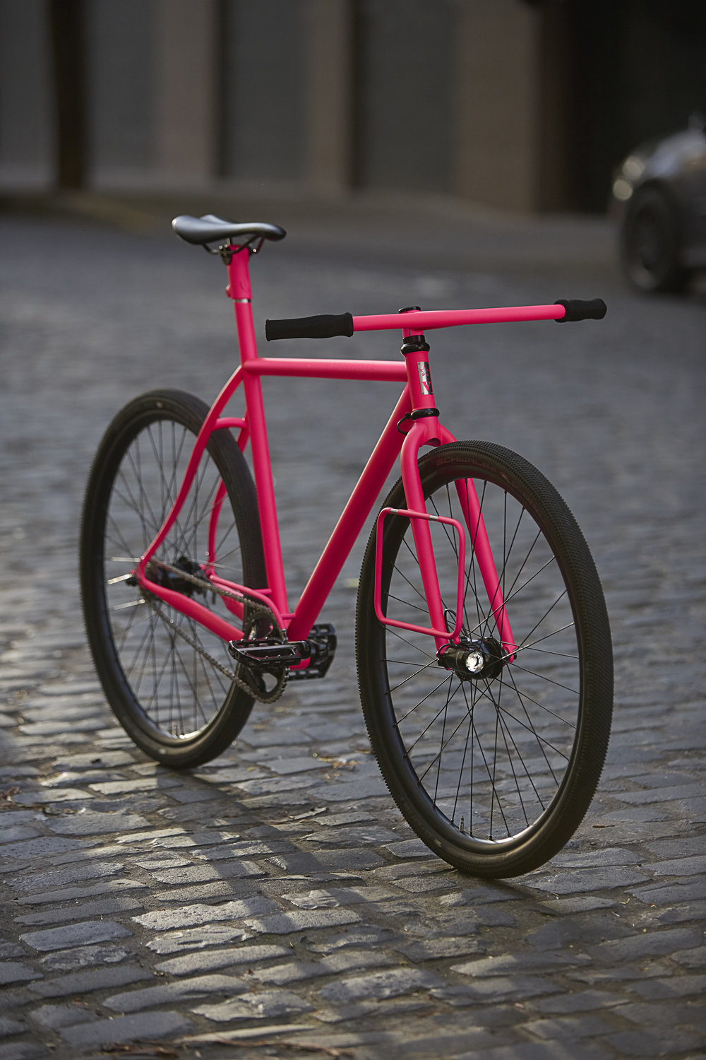 speedvagen-readymade-urbanracer-lightingpackage-upgrade.jpg