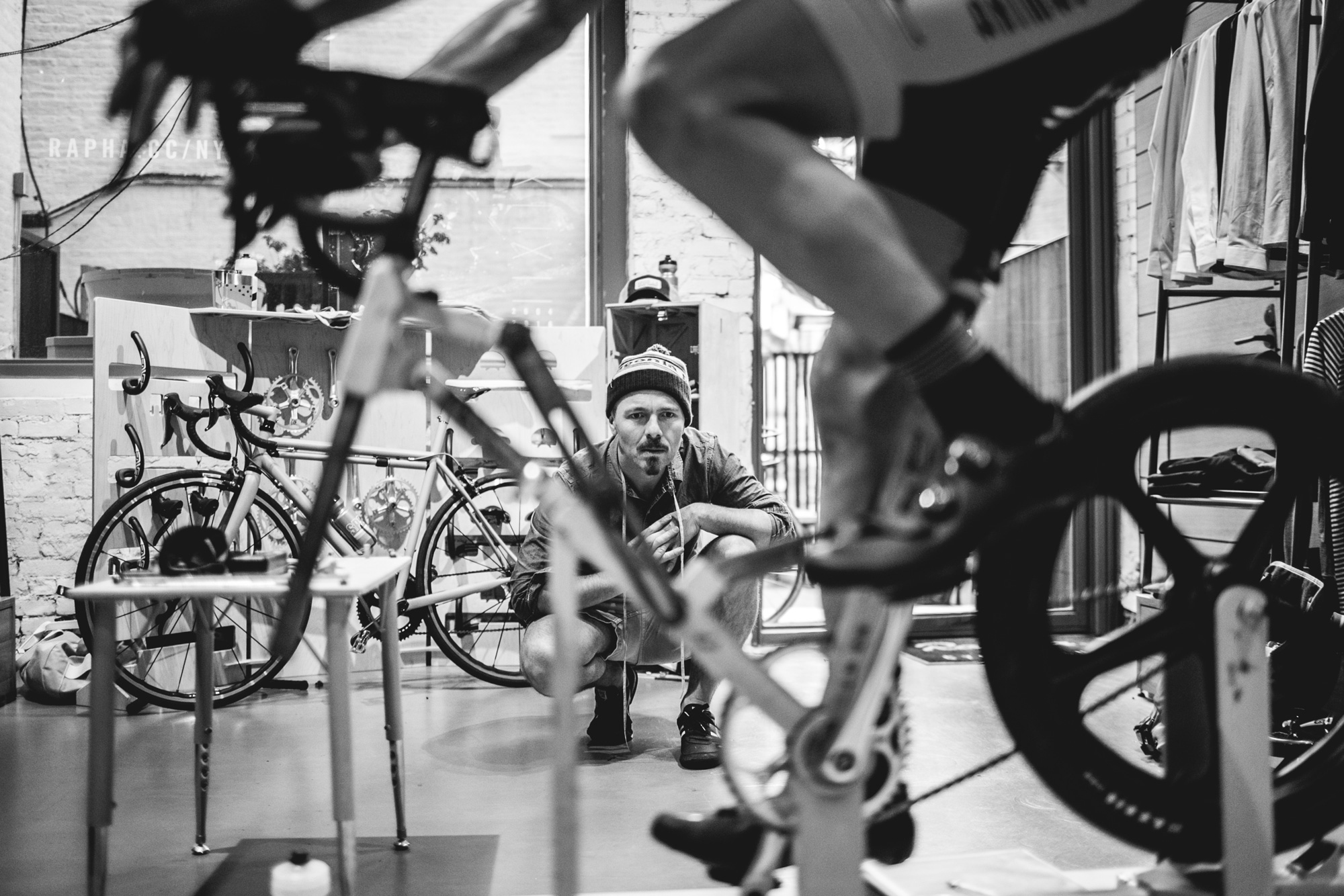 Road Bike Guidebook Speedvagen Custom King Wiring Harness Ready Made Gtfo Cyclocross Rmsscx Workshop Team Ed Urban Racer Og Classic