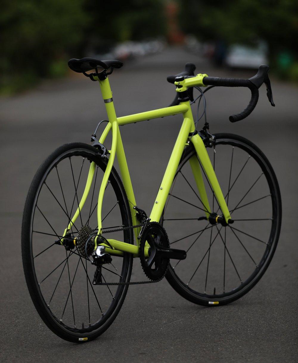 Speedvagne-Citron-readymade-og1.jpg