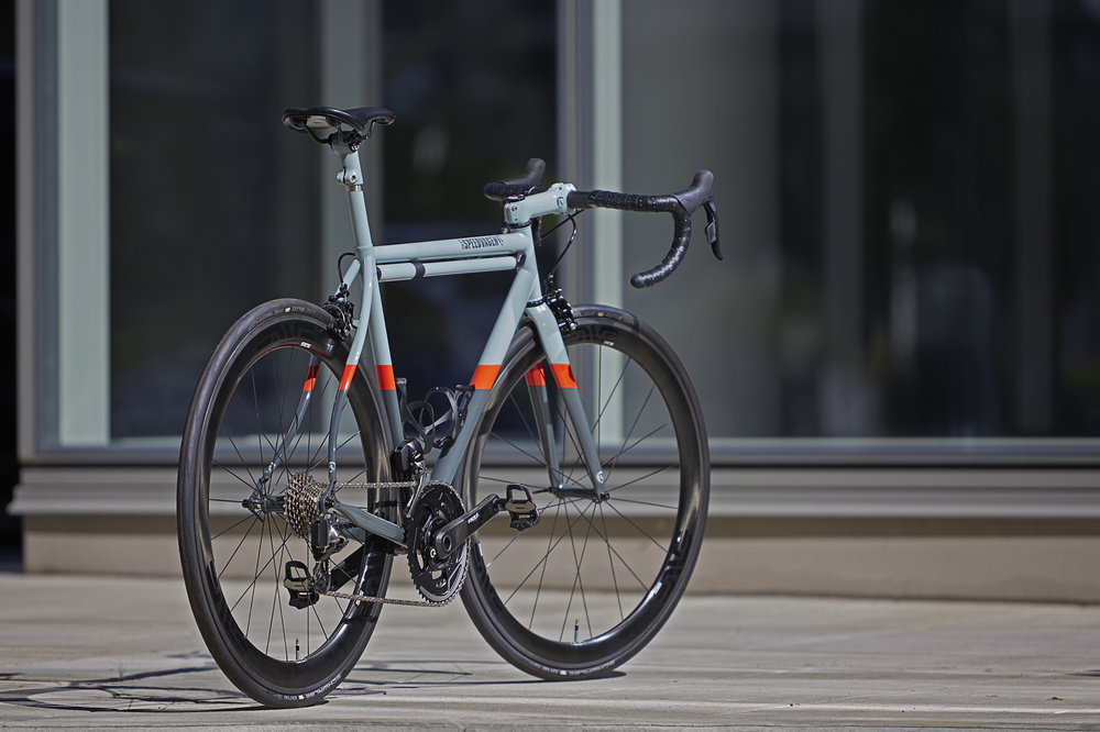 Speedvagen Road Horizon kit x manny foret.jpg