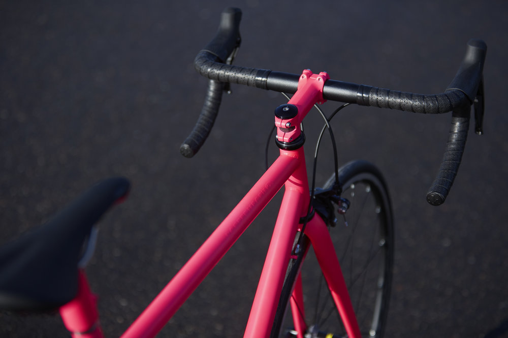 Speedvagen 2017 Operation Hawt OG_ _4962.jpg