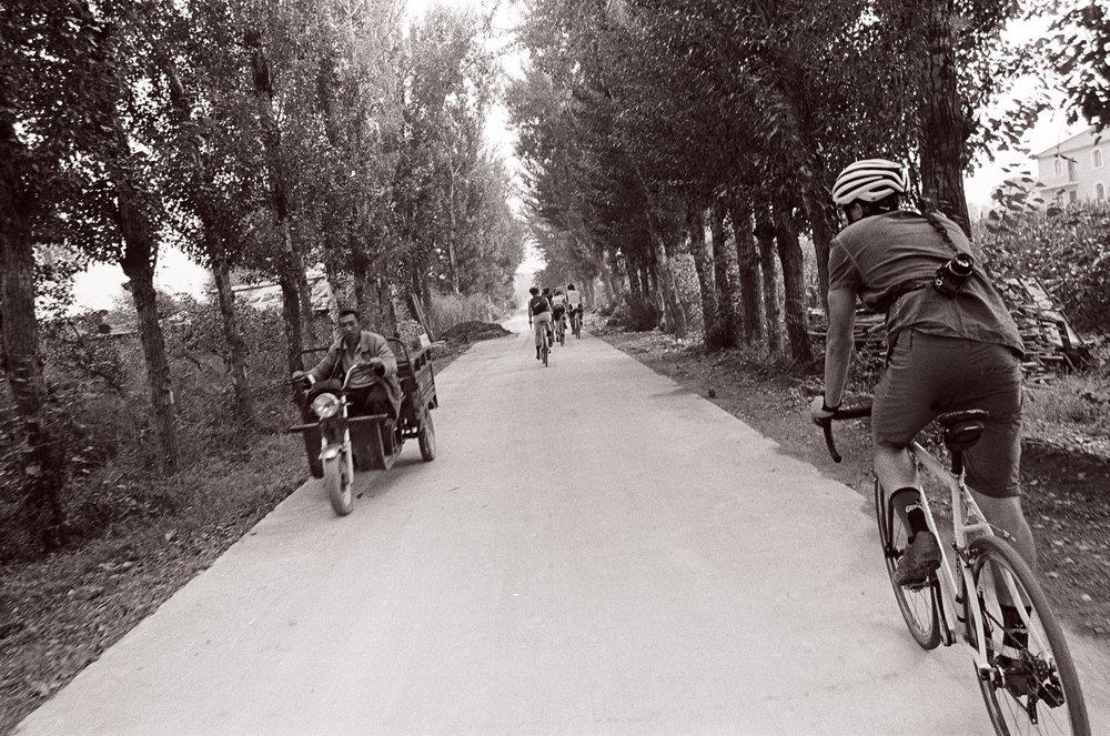 19280012 (1).JPG