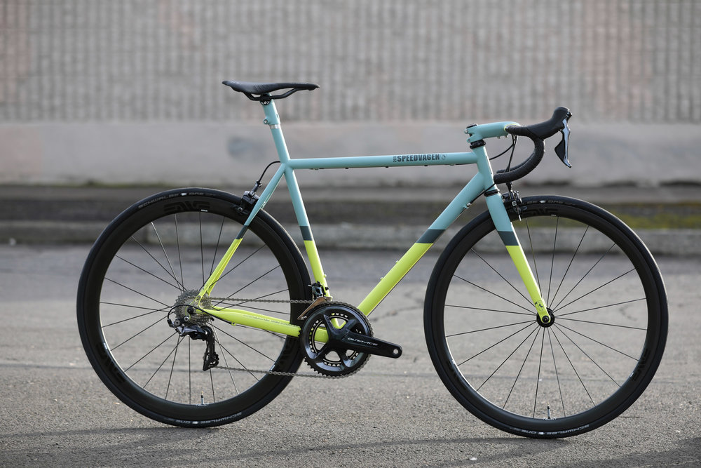 2017CustomSpeedvagen00002.jpg