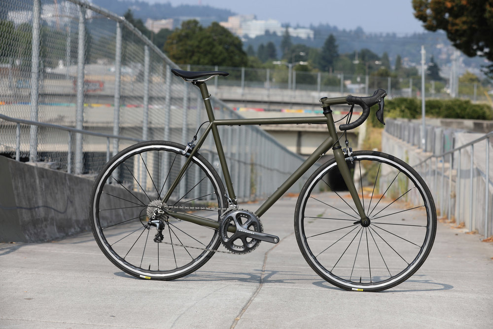 2017CustomSpeedvagen00003.jpg