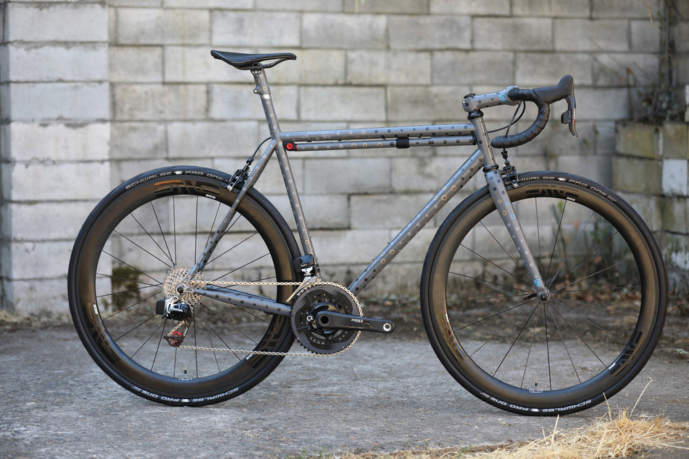 2017CustomSpeedvagen00005.jpg