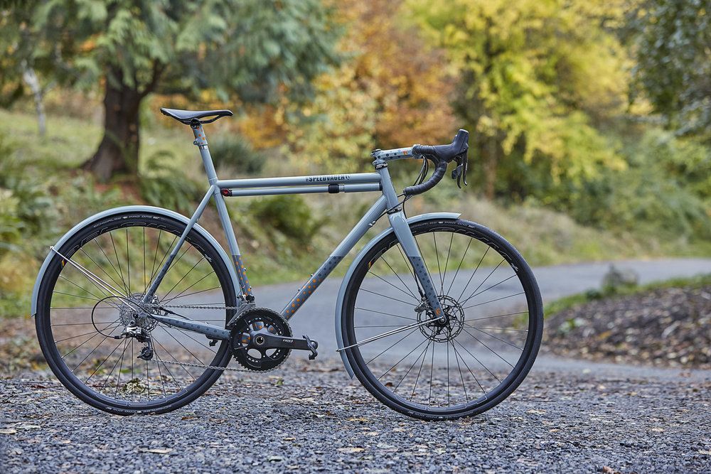 2017CustomSpeedvagen00007.jpg