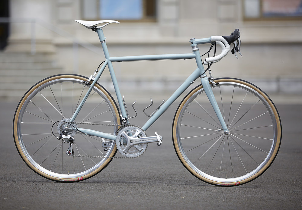 2017CustomSpeedvagen00010.jpg